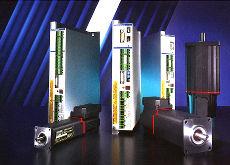 Bosch Rexroth Indramat Aims Pty Ltd Home